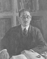 丸メガネ研究会~丸メガネの人物史~学者・文化人1865年(元治元年 ...