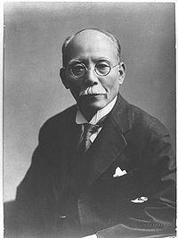 丸メガネ研究会~丸メガネの人物史~政治家・軍人1870(明治3)年~1879 ...