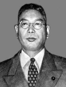 丸メガネ研究会~丸メガネの人物史~政治家・軍人1890(明治23)年以降