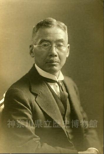 丸メガネ研究会~丸メガネの人物史~政治家・軍人1869(明治2)年以前