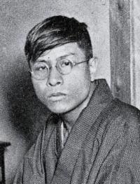 丸メガネ研究会~丸メガネの人物史~学者・文化人1895(明治28)年~1899 ...