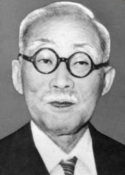 丸メガネ研究会~丸メガネの人物...