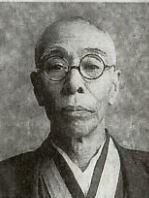 丸メガネ研究会~丸メガネの人物史~学者・文化人1860(安政6)年~1864 ...